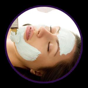 Studio V Facial Services